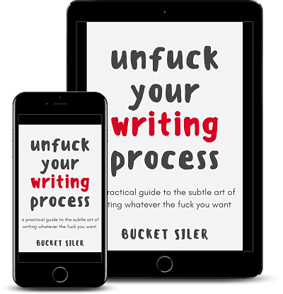 Unfuck Your Writing Process 3D Mockup_compressed
